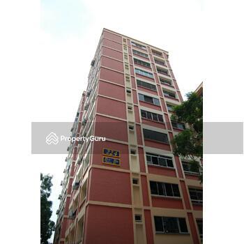 224 Pasir Ris Street 21