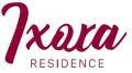 Ixora Residence