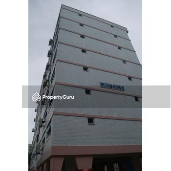 267 Pasir Ris Street 21