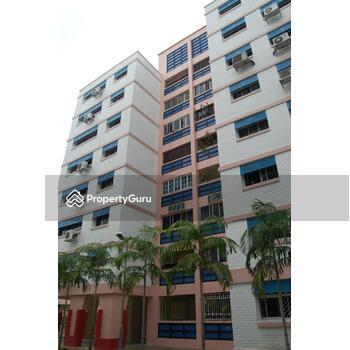 271 Pasir Ris Street 21
