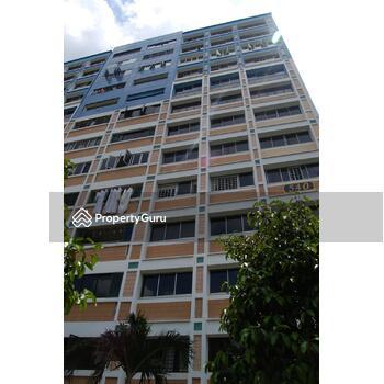 540 Pasir Ris Street 51