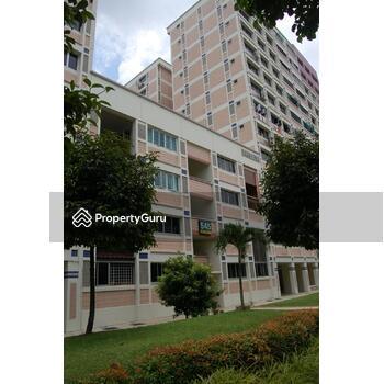 545 Pasir Ris Street 51