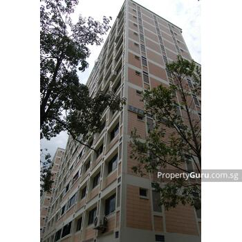 546 Pasir Ris Street 51