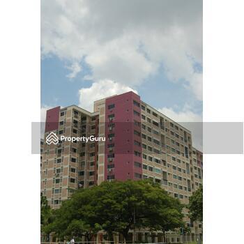 547 Pasir Ris Street 51