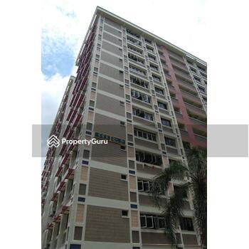 553 Pasir Ris Street 51