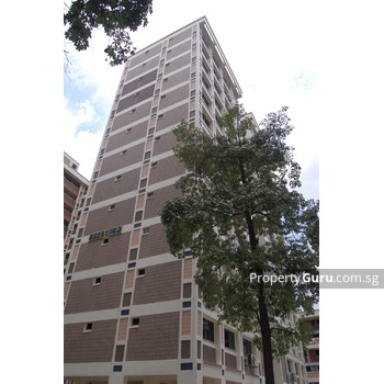 554 Pasir Ris Street 51