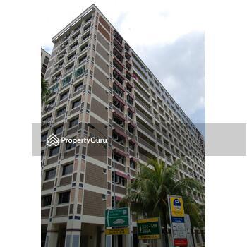 555 Pasir Ris Street 51