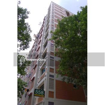 558 Pasir Ris Street 51