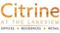 Sunway Citrine Residences