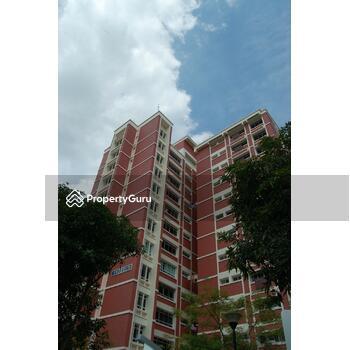581 Pasir Ris Street 53