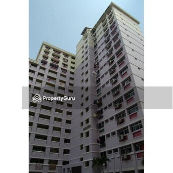 740 Pasir Ris Street 71