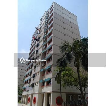 755 Pasir Ris Street 71