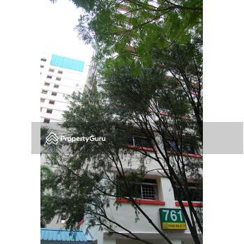761 Pasir Ris Street 71