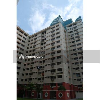 767 Pasir Ris Street 71