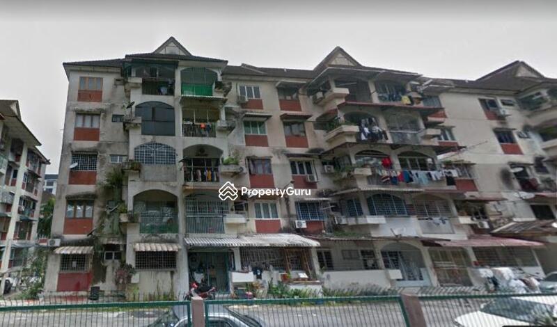 Riviera Apartment #0