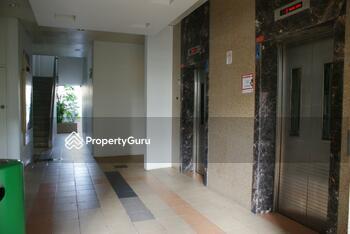 632B Punggol Drive