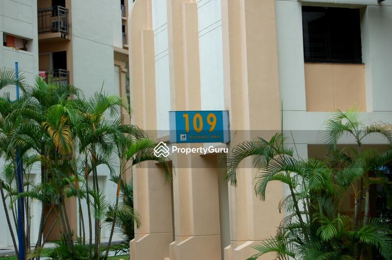 109 Rivervale Walk #0