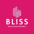 BLISS @ Old Klang Road