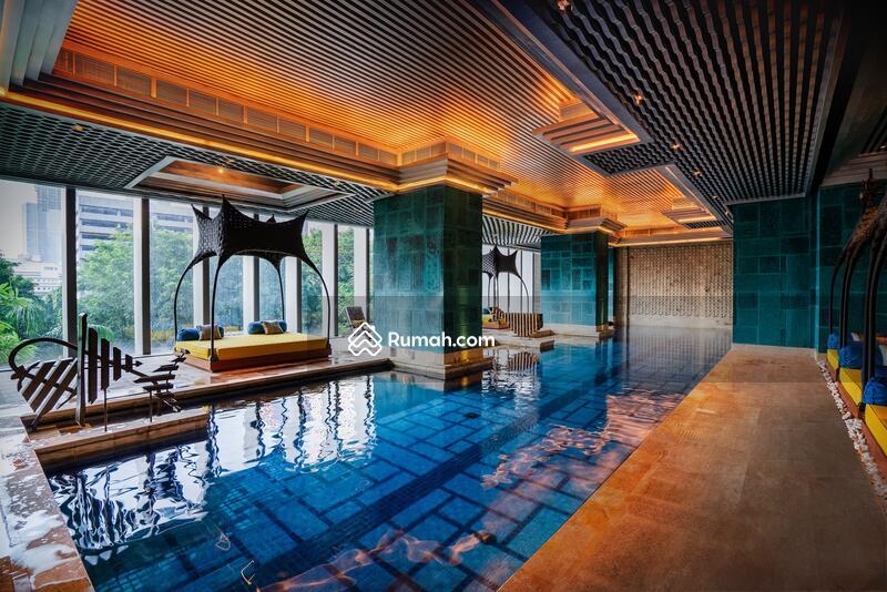Anandamaya Residences #0