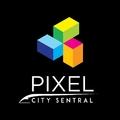 PIXEL City Sentral
