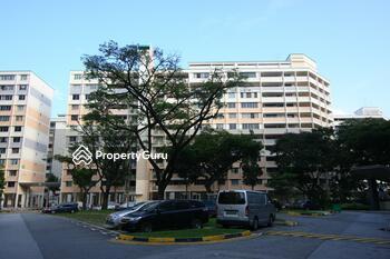 240 Serangoon Avenue 2