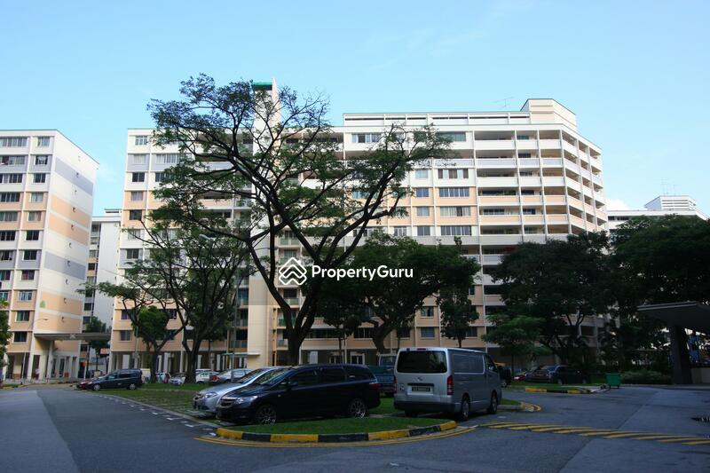 240 Serangoon Avenue 2 #0