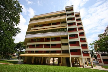 309 Serangoon Avenue 2