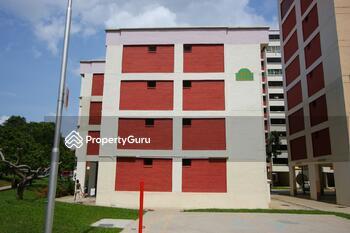 313 Serangoon Avenue 2