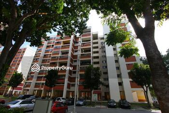 321 Serangoon Avenue 2