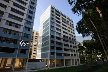 231 Serangoon Avenue 3