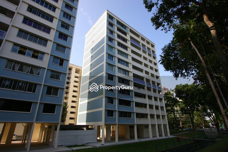 231 Serangoon Avenue 3 #0
