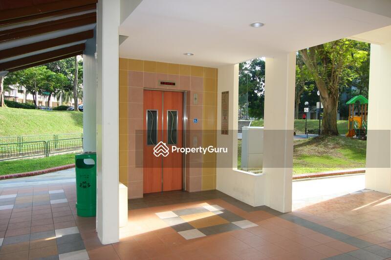 235 Serangoon Avenue 3 #0