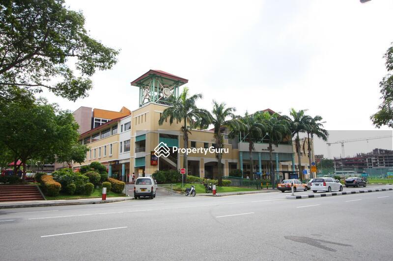 267 Serangoon Avenue 3 #0