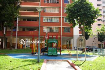 324 Serangoon Avenue 3