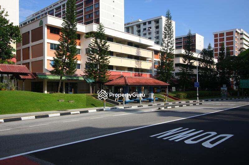 326 Serangoon Avenue 3 #0