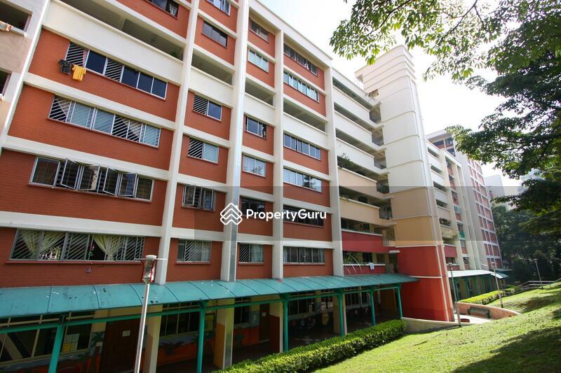 330 Serangoon Avenue 3 #0