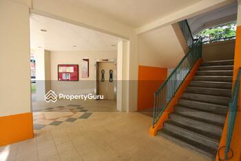 333 Serangoon Avenue 3
