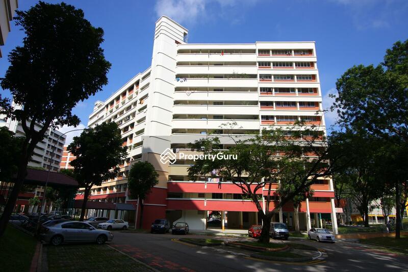 333 Serangoon Avenue 3 #0