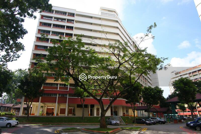 334 Serangoon Avenue 3 #0