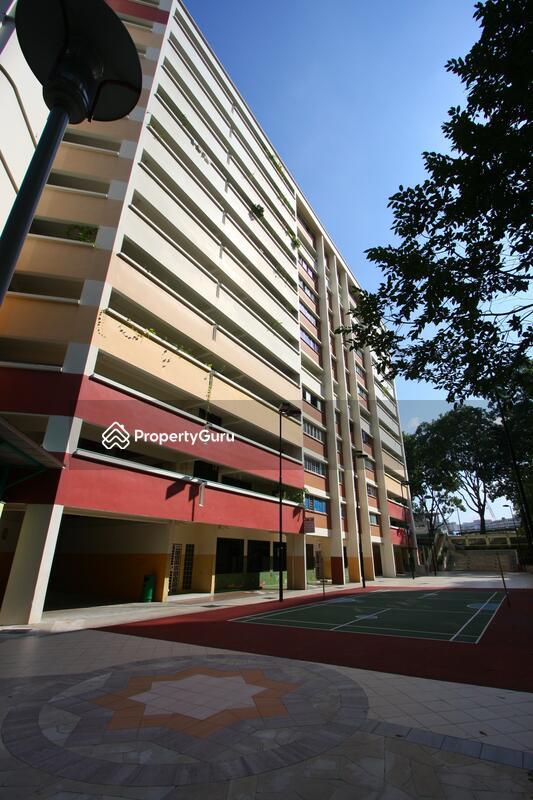 335 Serangoon Avenue 3 #0