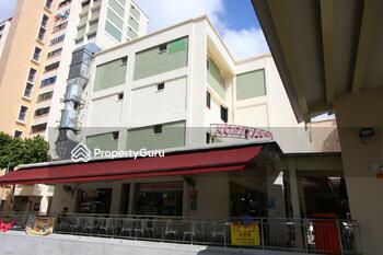 214 Serangoon Avenue 4