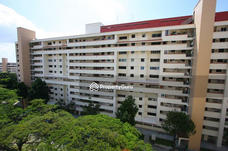 220 Serangoon Avenue 4 #0