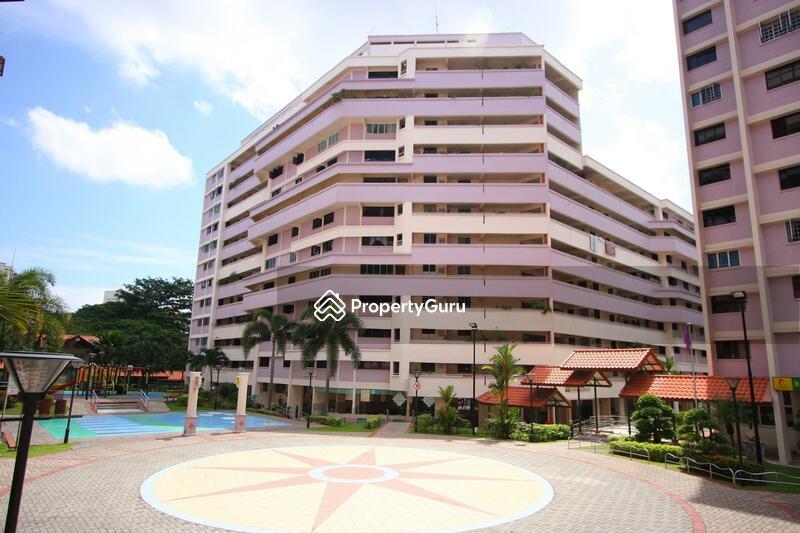 227 Serangoon Avenue 4 #0