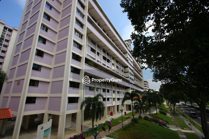 229 Serangoon Avenue 4 #0