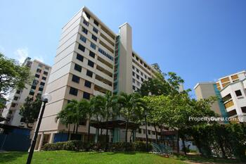 106 Serangoon North Avenue 1