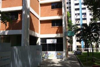 127 Serangoon North Avenue 1