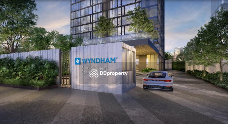 Wyndham Residence : วินด์แฮม เรสซิเดนท์ #0