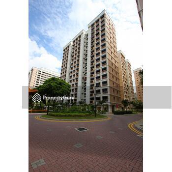 548 Serangoon North Avenue 3