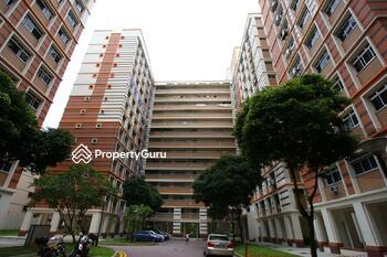 500 Serangoon North Avenue 4