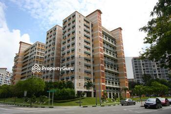529 Serangoon North Avenue 4